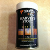 Youngs Harvest - Stout